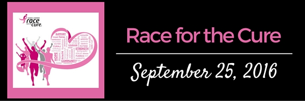 Race for the Cure (1)
