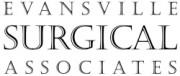 Evansville Surgical Associates