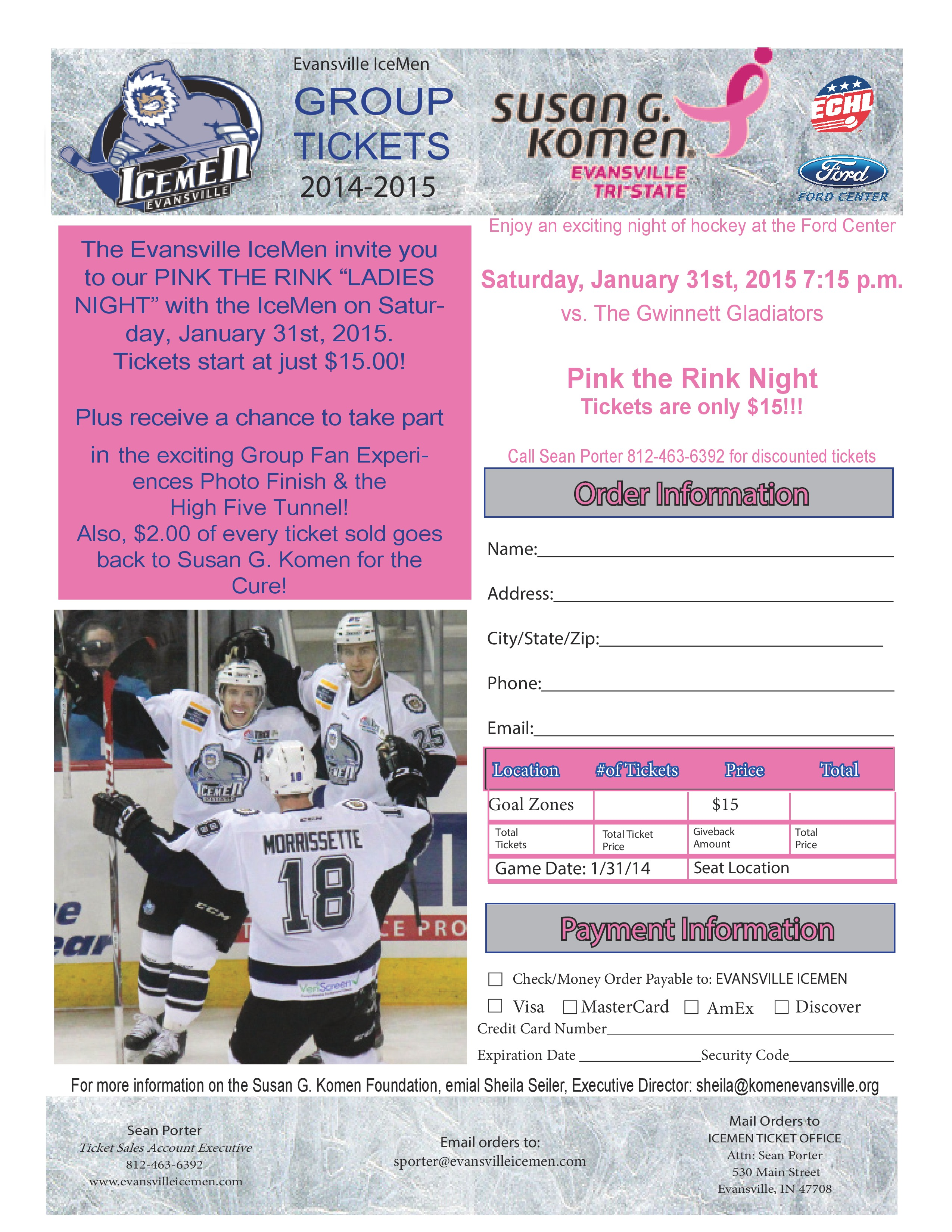 Pink-the-Rink-Flyer-page-0