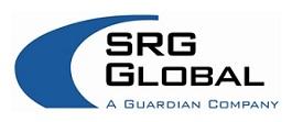 SRG Global