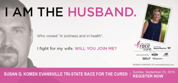 I am the Husband Kevin